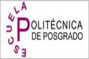 Escuela Politécnica de Postgrado