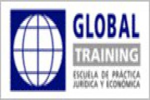 Global Training