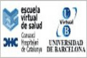 Escuela Virtual de Salud- Universidad Barcelona Virtual
