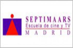 Escuela de Cine y Televisión  Séptima Ars