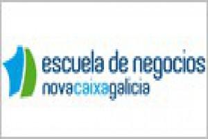 Escuela de Negocios Novacaixagalicia