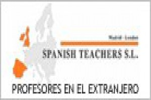 SPANISH TEACHERS