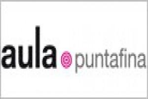 Puntafina Diseño Gráfico y Publicidad S.L