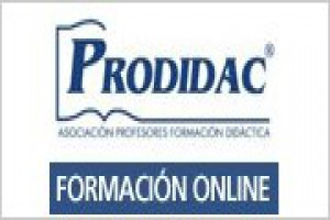 ASOCIACIÓN DE PROFESORES. PRODIDAC