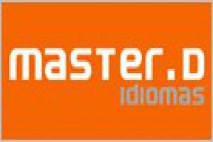 MasterD Idiomas