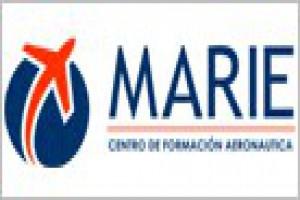 CENTRO DE FORMACION AERONAÚTICA MARIE