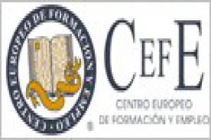 Centro Europeo de Formacion y Empleo (CEFE)