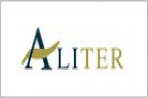 ALITER, Escuela Internacional de Negocios