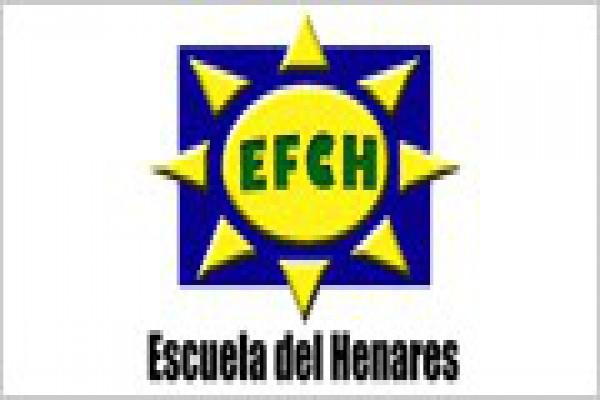 ESCUELA DEL HENARES