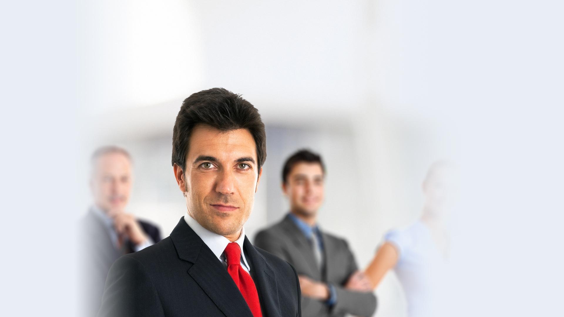 Máster en Dirección de Ventas y Marketing