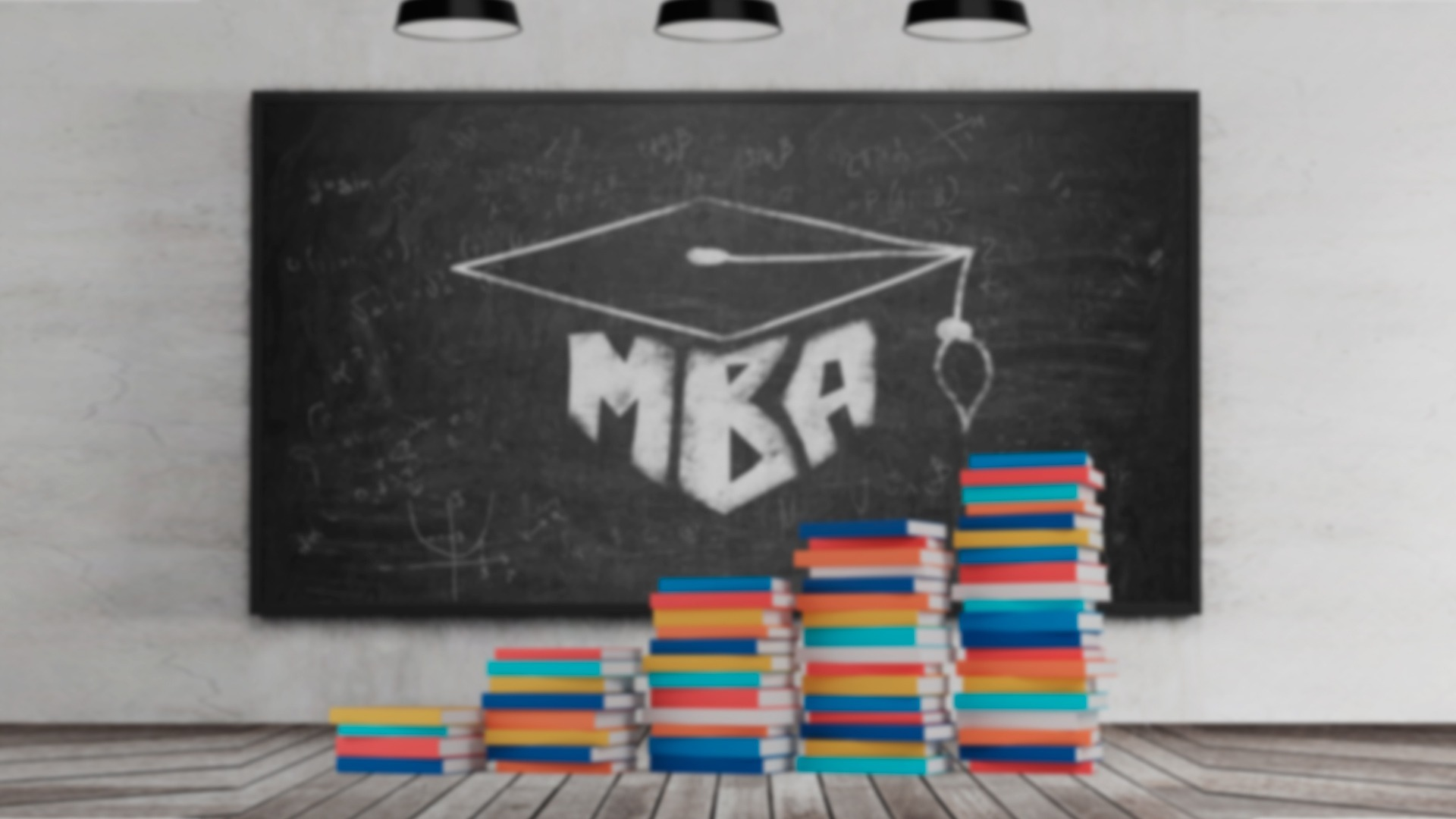 MBA Escuela de Negocios y Dirección