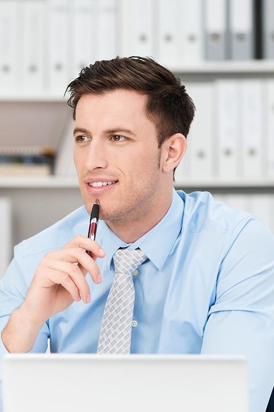 MBA, Máster de dirección de empresas