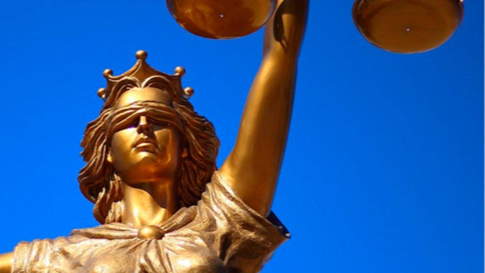 Máster en Práctica Jurídica