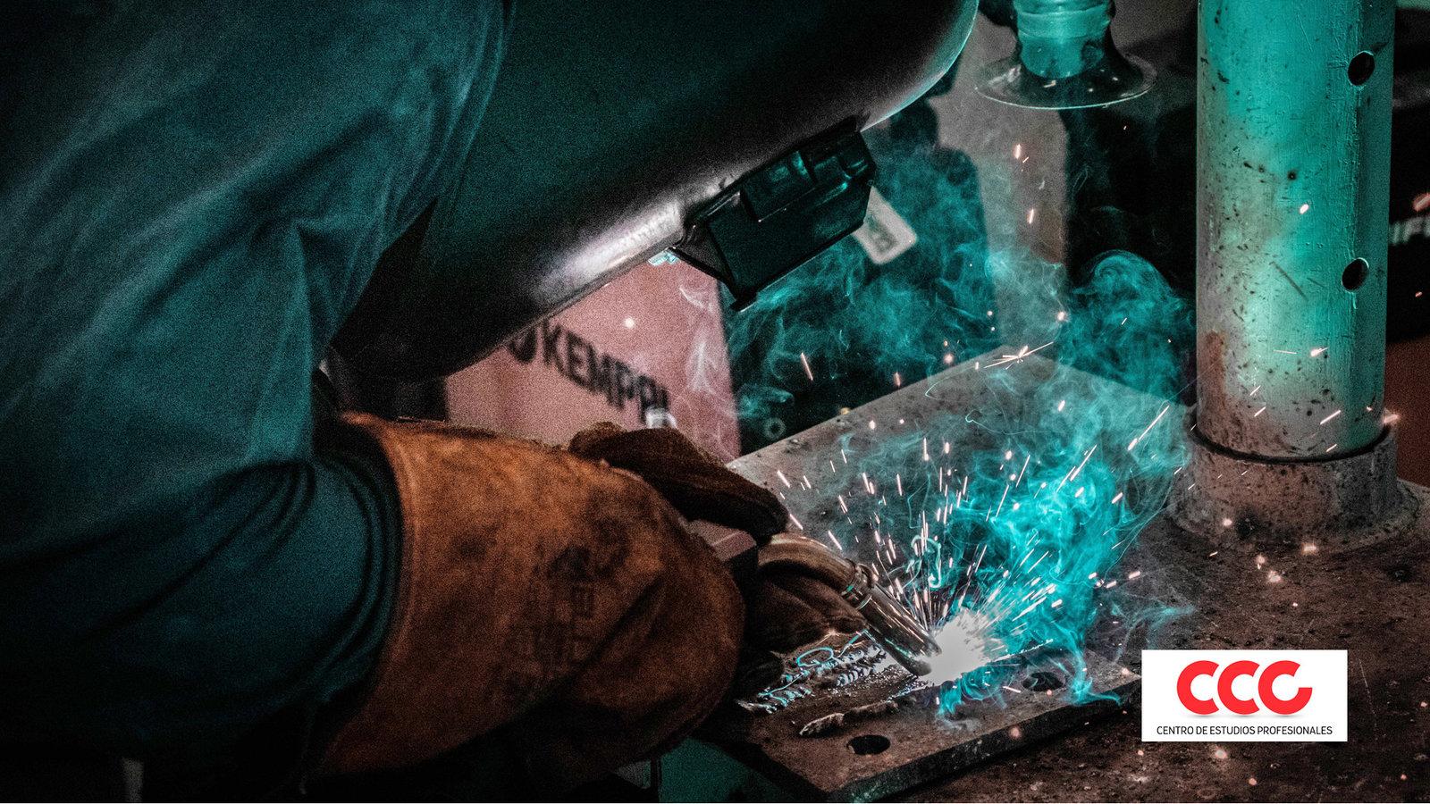 Cursos del Sector Mecánico\u000A\u000A