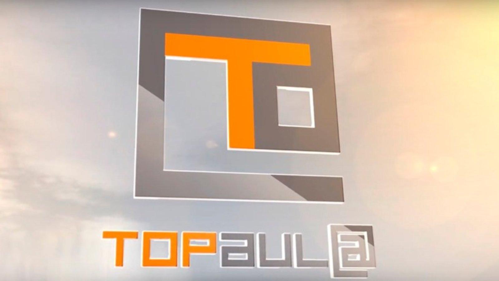TOP aul@ es un centro especializado en formación profesional continua que apuesta por la formación presencial de calidad y las nuevas metodologías