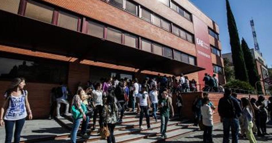 EAE Business School, segunda escuela de negocios más reputada de España - Ranking Merco 2018