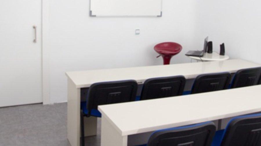 CENTRO DE ESTUDIOS E INVESTIGACIONES JURÍDICAS (CEIJ)