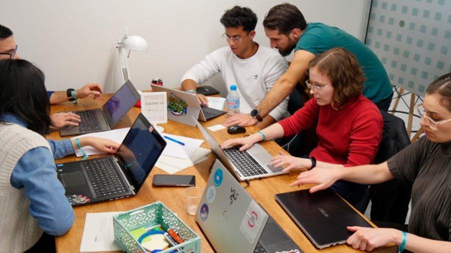 IMMUNE Technology Institute, centro de formación de referencia para el sector tecnológico español y europeo